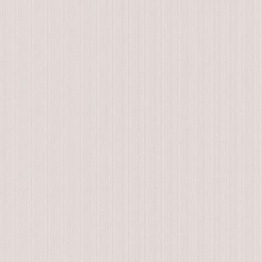 Duka Duvar Kağıdı Grace Harmony Fon DK.91120-3 (16,2816 m2) Renkli